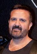 Dave Caranza